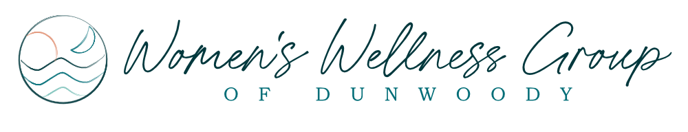 Women's Wellness Group of Dunwoody