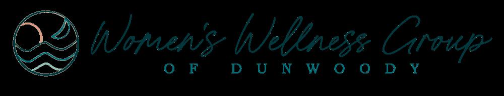 Women's Wellness Group of Dunwoody
