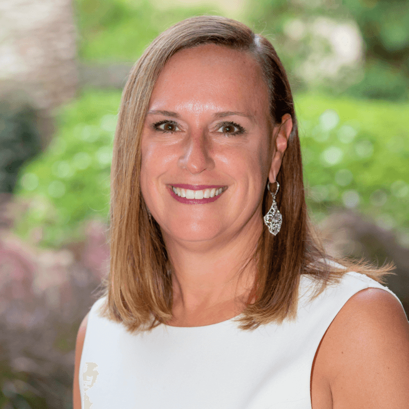Meagan Davies, NCC, LAPC  Associate Therapist