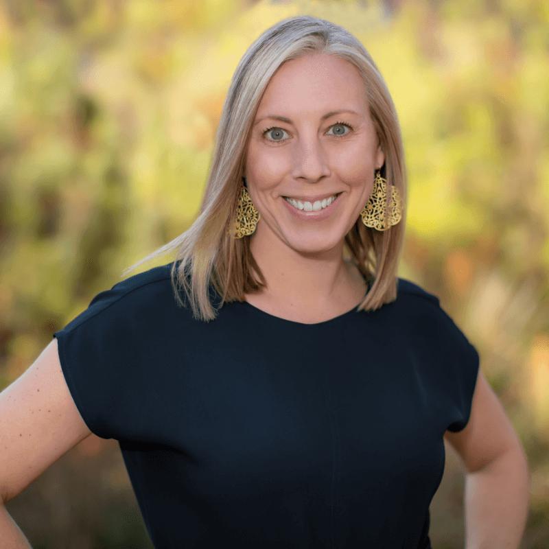 Melissa Keane, LPC, PMH-C  Licensed Therapist | Social Media Director for Women's Wellness Group of Dunwoody